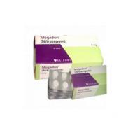 köp nitrazepam utan recept sverige norge danmark skandinavien eu utan recept