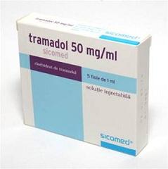 köp tramadol receptfritt till Sverige