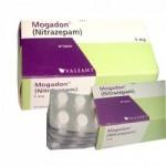 köp nitrazepam i skandinavien utan recept . fri leverans